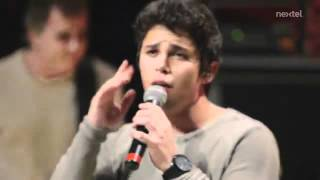 Renato Vianna - João de Barro (ao vivo no show da Maria Gadú) thumbnail
