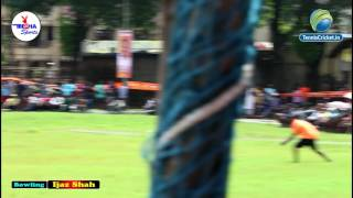 Video Ijaz Shah Bowling In Shivsena Trophy 2016, Colgate Ground (Bandra) download MP3, 3GP, MP4, WEBM, AVI, FLV September 2018