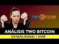 Is Bitcoin a Pyramid or Ponzi Scheme?