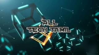 இனி தமிழ்ரோக்கர்ஸில்  Movies இலவசமாக Download செய்யலாம் 2019(TamilRockers 100% Working )