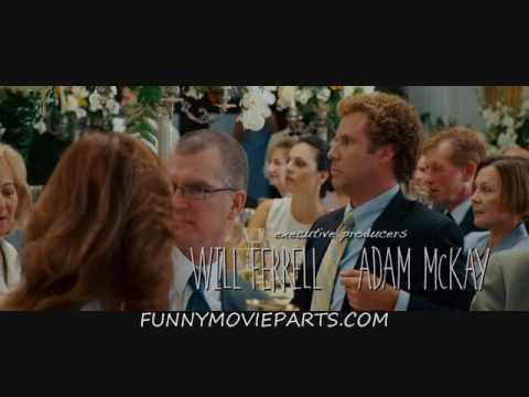 dad from step brothers
