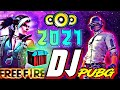 Pubg Dj  + Free Fire DJ Song 2021 //  New Year Special // jay pubg Song Dj Song Free Fire Dj