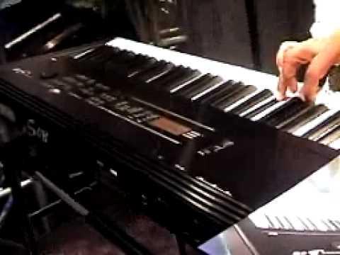 yamaha s08 youtube rh youtube com yamaha s08 manual pdf yamaha s08 synthesizer manual