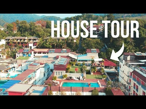 a-day-in-my-life-+-school-/-house-tour-i-ebs-phuket-2018