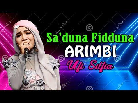 sa'duna-fidduna-ufi-silfia-arimbi-soo-pasti-qasidah-modern-nambangan-penawangan