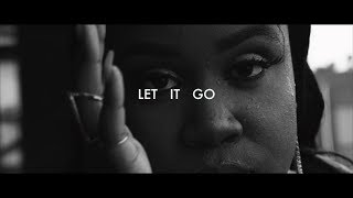 TYLER.V - Let It Go (Official Video)
