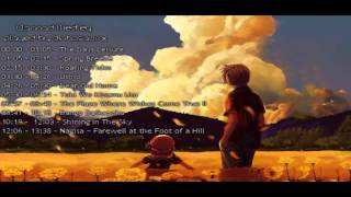 「Clannad」- Medley (piano solo) Thumbnail