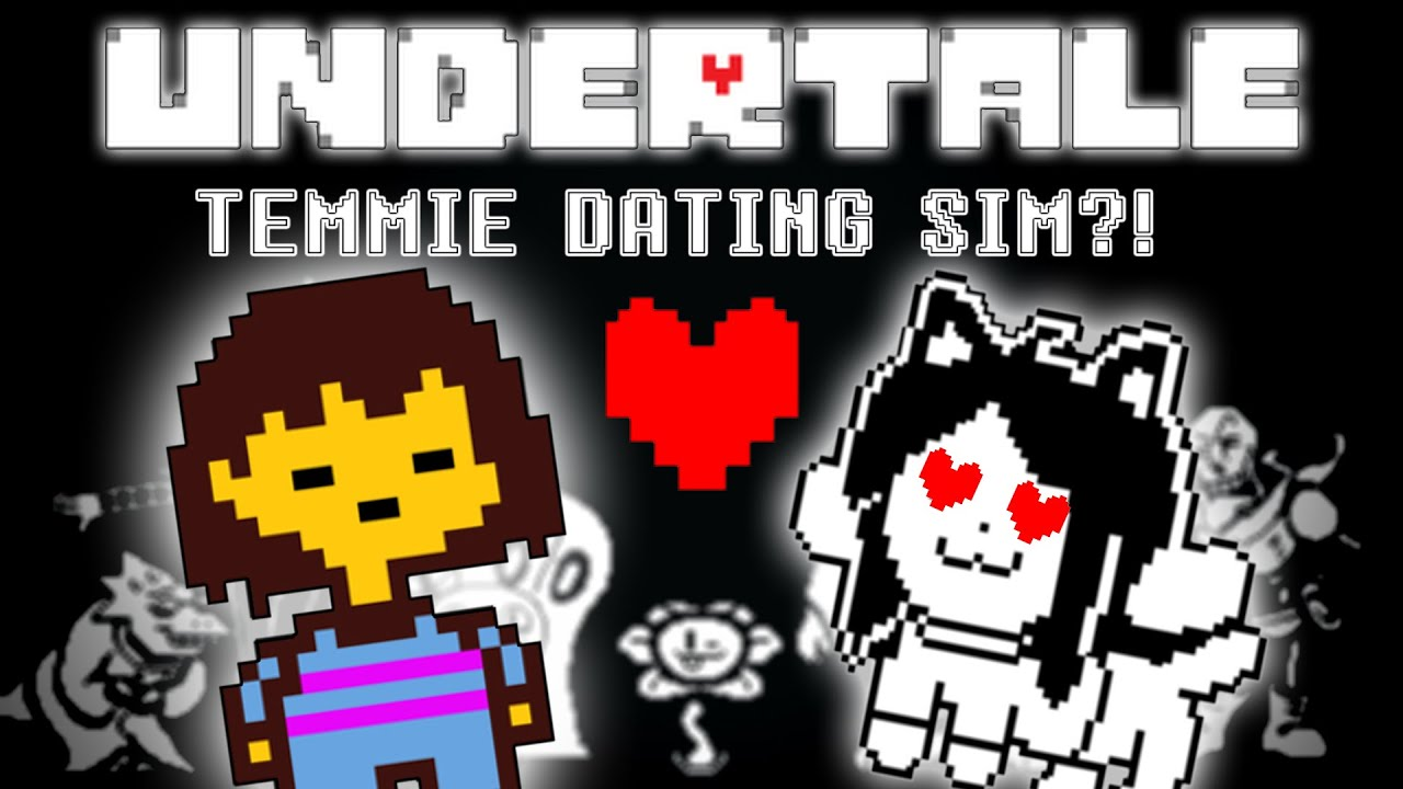 underlove undertale dating sim Friendship heartbreak true love what will you choose journey to the underground in an all new adventure years after the original story, the barrier is still active what happened.