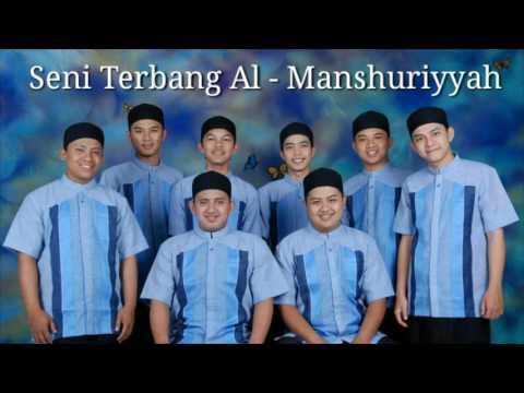 Al - Manshuriyyah Wangsit Siliwangi
