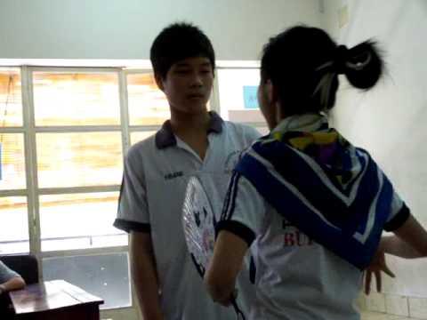 Bui Thi Xuan - 10a8 GDCD