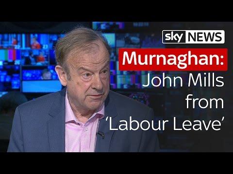 Labour Leave