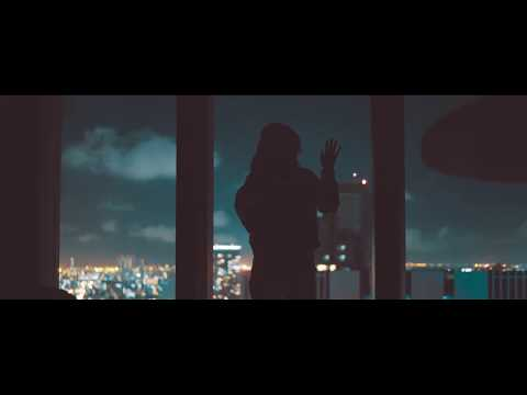 Kimi no suki na uta ( Your Favorite Song ) subtitle - Mirei Tôyama