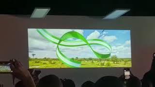 Nigeria Launches New Airline- NIGERIA AIR