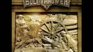 Bolt Thrower - Last Stand Of Humanity With Lyrics