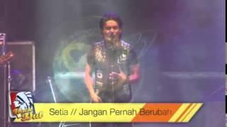 Download Video Rock N Dut With Imey-mey & Setia Band Cirebon 4 April 2015 MP3 3GP MP4