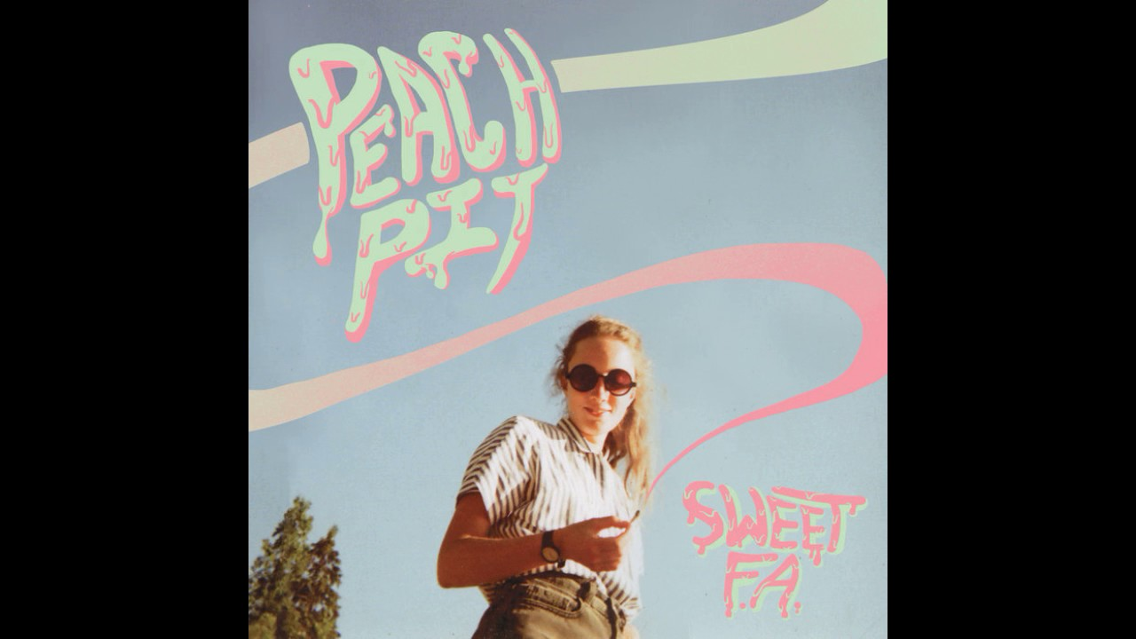 Peach Pit Drop The Guillotine Chords Chordify