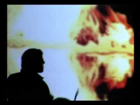Giorgos Koumendakis & DissonArt Ensemble - 8 music lectures 2010