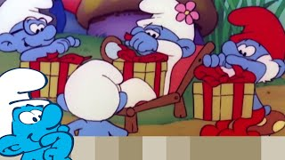 Best Moments • Jokey's Best Gags • The Smurfs