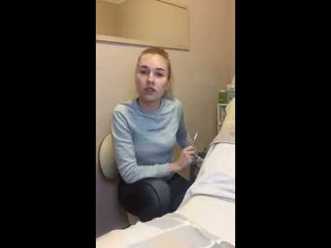 КАКАЯ ТАТУ КРАСКА ЛУЧШЕ? — Россия vs Сша - YouTube