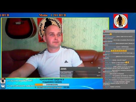 Серебряные монеты Сбербанка России: каталог и стоимость