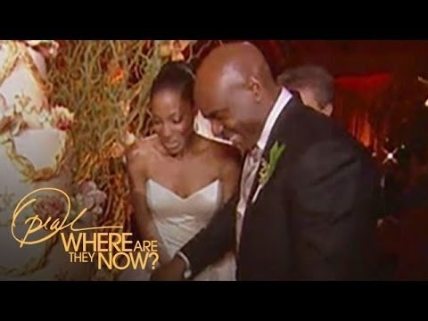 MillionDollarWedding Couples  Where Are They Now  Oprah Winfrey Network