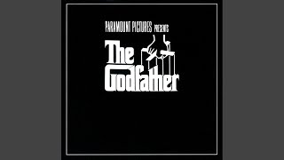 """Love Theme From """"The Godfather"""""""