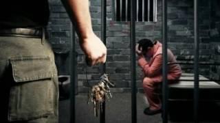 موال باب السجن 2017 حزين حزين جدااااا +موال انحرمنا بساع من كلمة ييمة