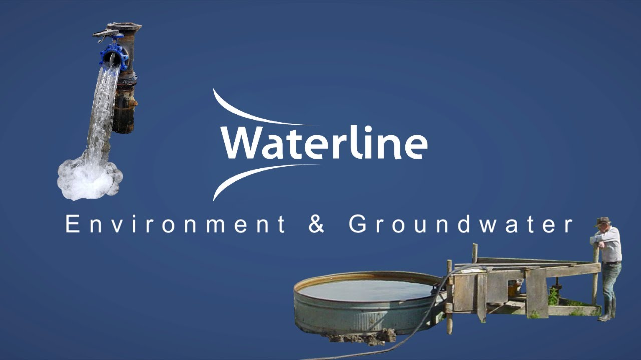 Water Supply Integrity Program Step 1 - Water Source Inventory