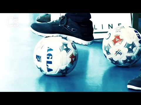 Calcio a 5, Serie C1: United Aprilia - Italpol, highlights e interviste