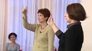 Гимнастика мозга - станьте успешным в любом возрасте! Ольга Троицкая.Только упражнения.
