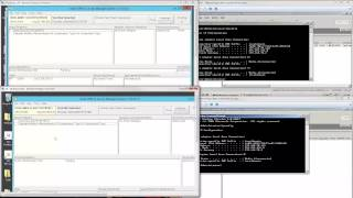 VA-DoD Interoperability - Astute Semantics - JLV Evolution Demo