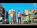 Sisoares - FÊnix - Free Step 2016 video