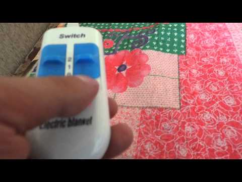 видео: Как согреться без газа