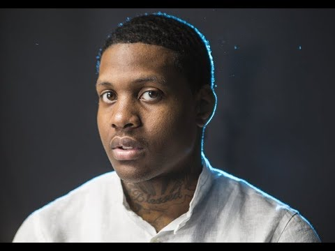 Lil Durk - No Standards Lyrics ( Baby Mama Diss)