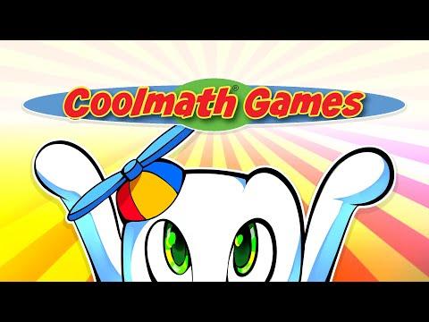 Saving Coolmath Games