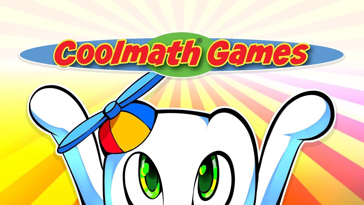 Cool Math Games Org