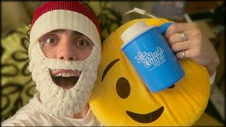 CHRISTMAS WITH THE SUGGS thumbnail