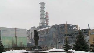 """Чернобыль.Припять. Зона отчуждения"""".Chernobyl.Pripyat. Exclusion zone"""