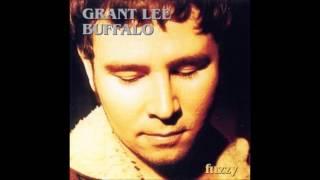 Grant Lee Buffalo - Stars N