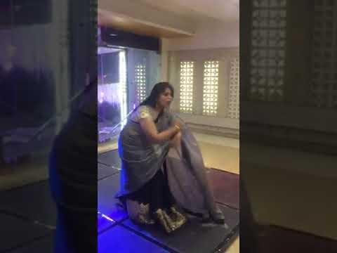 Same time same jagah Bhabhi Jee Dance Choreography V2