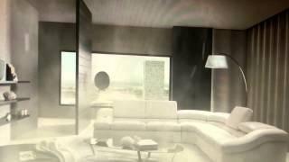 FxGuru - Earthquake Video Effect