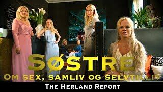 SØSTRE (1/7) - om samliv og parforhold - Herland Report TV (HTV)