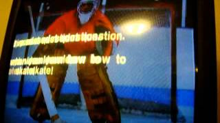 Power Play Sports Trivia PS1 1 miss