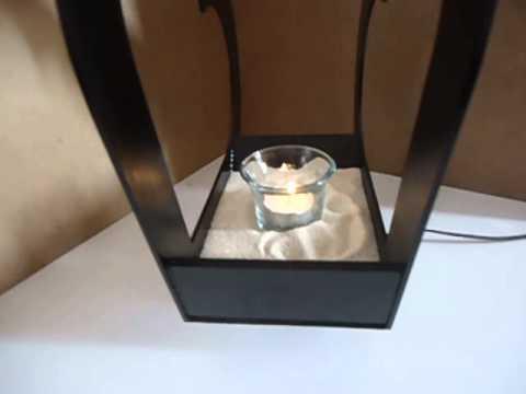 Centro de mesa en madera mdf youtube - Como decorar cajas de madera para centros de mesa ...