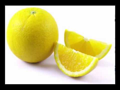 Sweet Lime Benefits