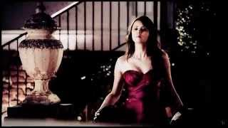 Stefan & Elena   high hopes