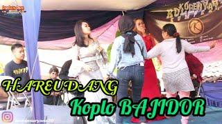 HAREUDANG koplo bajidor live show kp.cirawa.