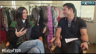Kendall Jenner Opens Up About the Kardashians' Holiday Plans