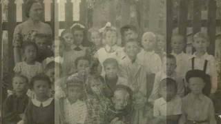 Одноклассники (Шахрихан) 1957-1965_0001.wmv