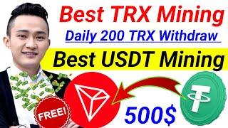dj malai music ✔️lagelu jahar%khesari LAL yadev dj song new bhojpuri song 2021